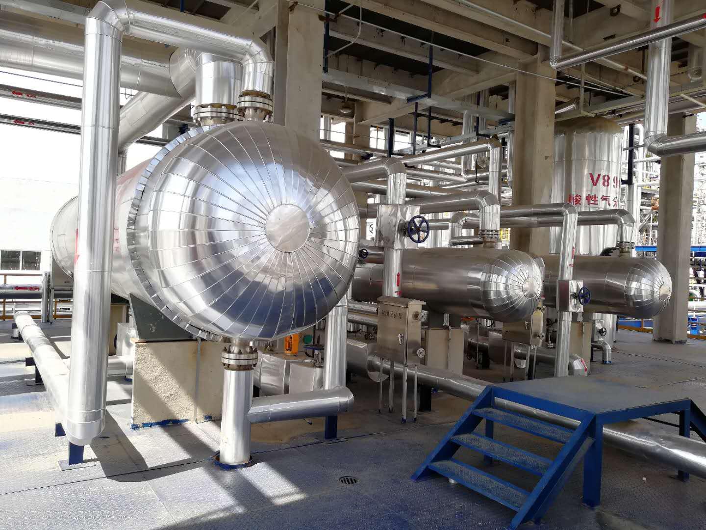嶺南發酵設備—新能能源有限公司3