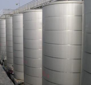 生物發酵罐